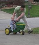 racing tractor2