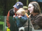 watching animals at childrenszoo2