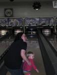bowling a 9