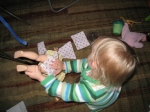 changing the dolldiaper2