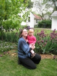 mothers day 20102
