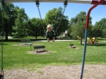 swinging really high2