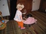 kivrin covering kitty2