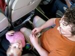 kivrin on theairplane