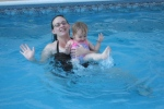 kivrin and mamaswimming2