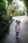kivrin at the zoo2